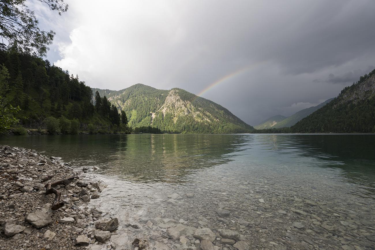 http://www.wetterbilder.net/Bilder/Beobachtungen/2017-06-15/2017.06.15-01.jpg