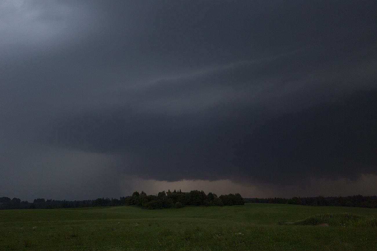 http://www.wetterbilder.net/Bilder/Beobachtungen/2017-08-01/2017.08.01-07.jpg