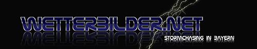 http://www.wetterbilder.net/Bilder/banner/logo1.png